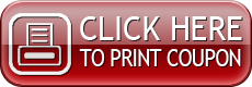 Click Here to Print Coupon